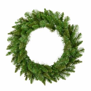 durango christmas wreath