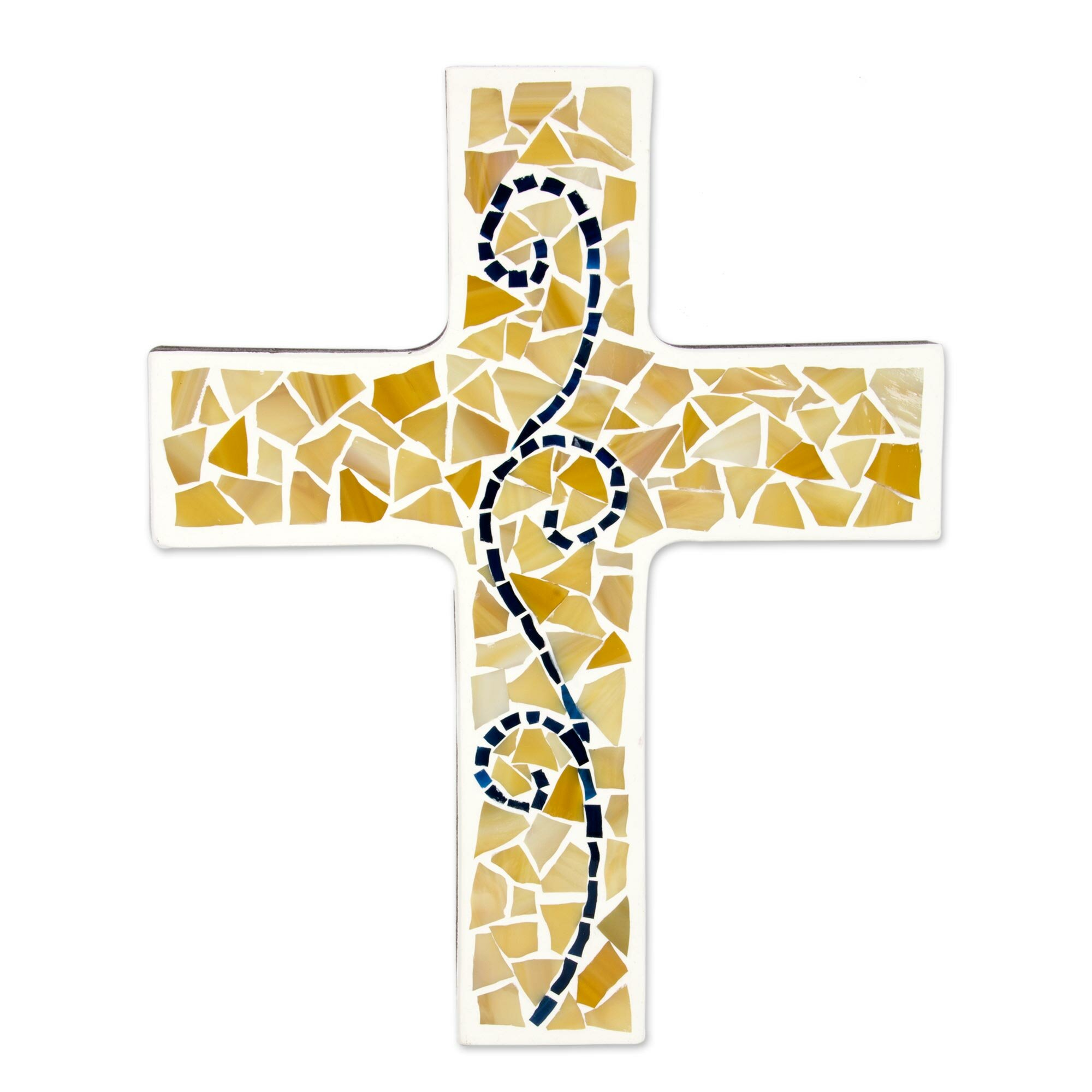 Fantastic Cross Decorations Wall Art Images - The Wall Art ...