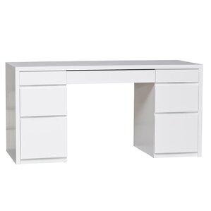 Kadon Large Console Writing Desk