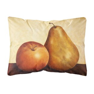 Table & Sofa Linens Ingenious Fruit Decoration Print Strawberry Apple And Pear Cushion Cover Cotton Linen Throw Pillow Sofa Home Decorative Pillowcase