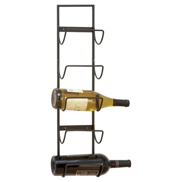 Wine Racks & Cabinets   Joss & Main on home basement bar designs, home interior design site, home bar interior design, home bar wine rack designs,
