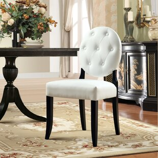 Courtnay Dining Chairs (Set of 2)