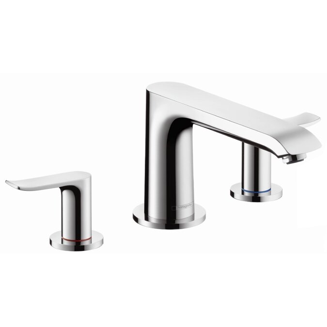 defaultname - Hansgrohe Faucets