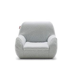 Superb Kids Foam Chair Wayfair Ca Interior Design Ideas Gentotryabchikinfo