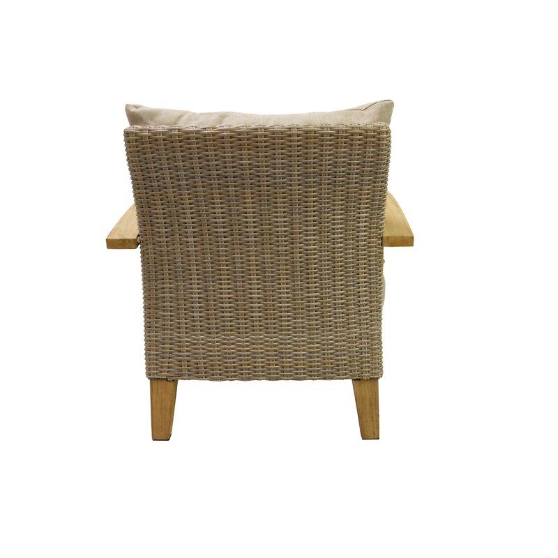 Dillards Sofa Covers