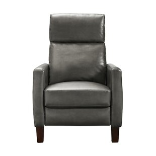 grey leather recliner. Save Grey Leather Recliner R