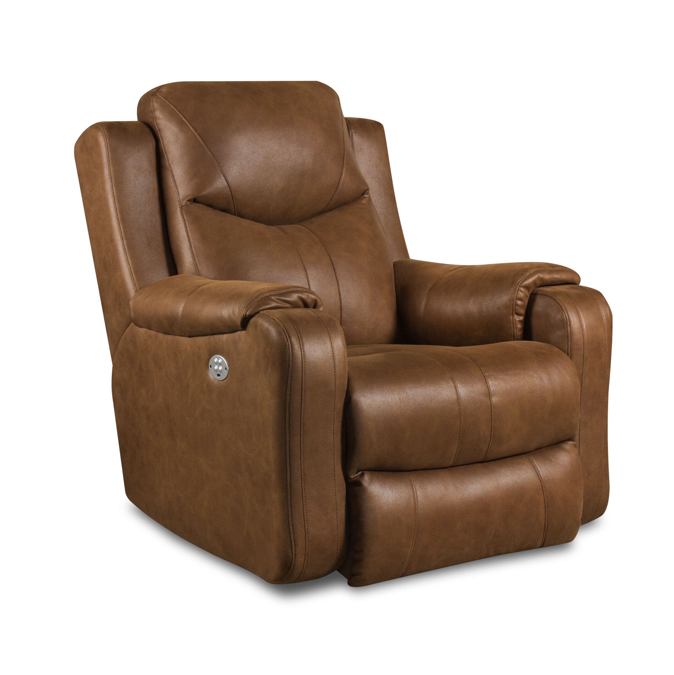 Southern Motion Marvel Rocker Recliner Wayfair