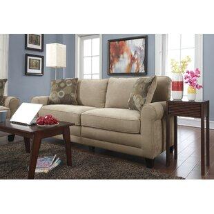 60 Inch Sofa Wayfair