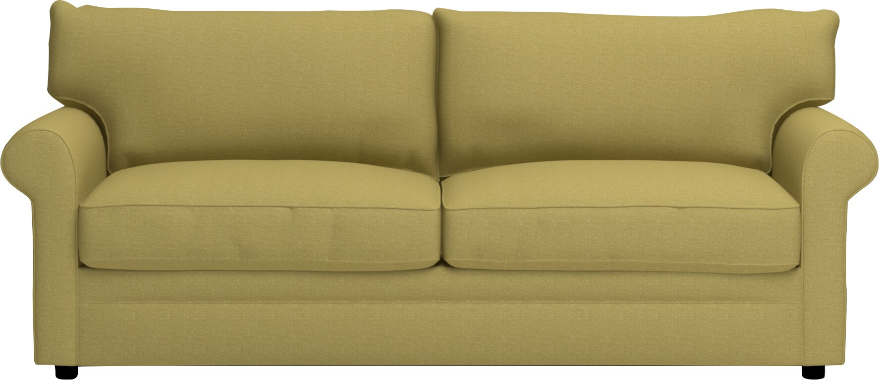 cosy 72 inch sleeper sofa. Newton Sleeper Sofa  Reviews Birch Lane