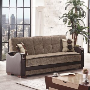 Rochester Sleeper Sofa by ..