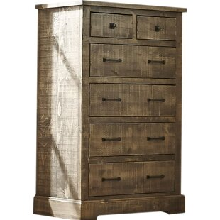 Dressers & Chests   Joss & Main