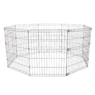 Cat Cages & Playpens