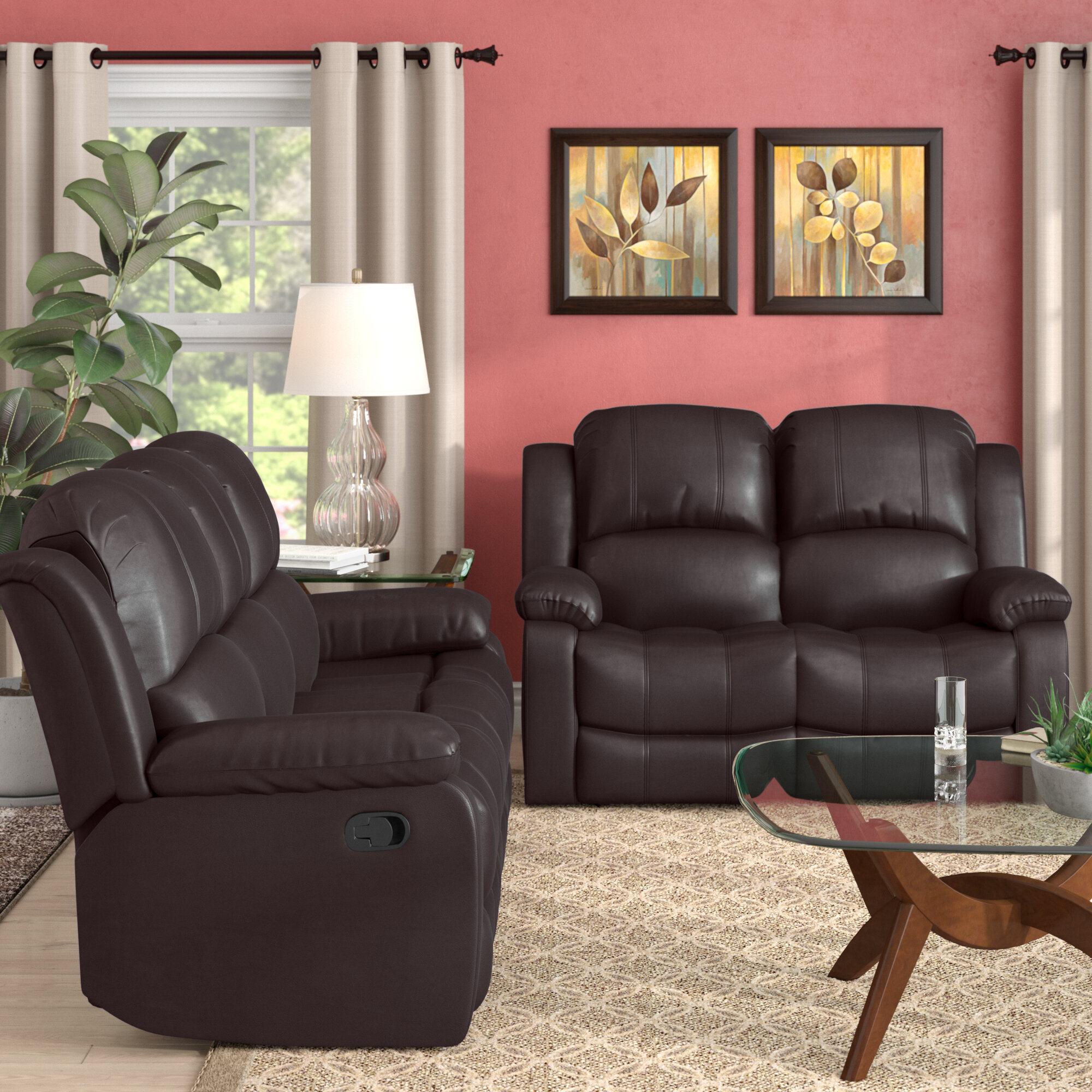 rubyscanlan couches custom modular with and style classic best accessories on spaces living sofa pinterest furniture brown dark room sectional recliner leather set images wonderful bassett