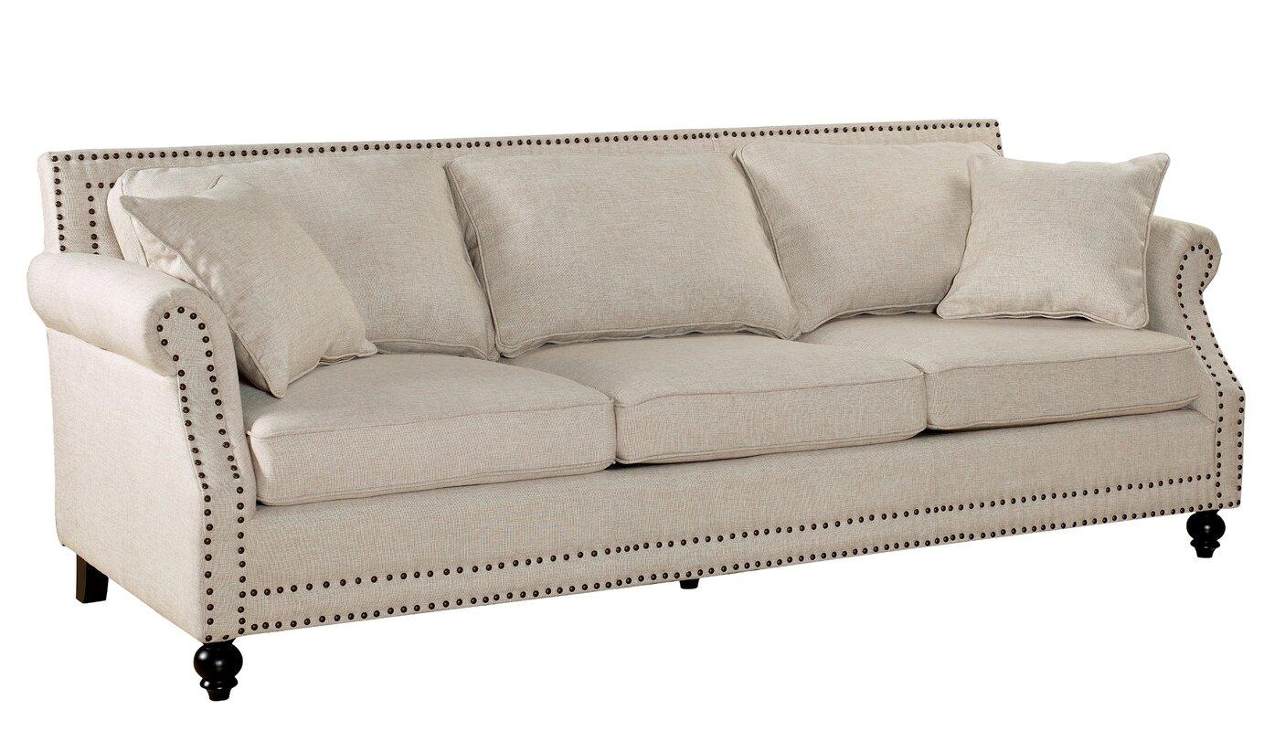 Marchienne Sofa