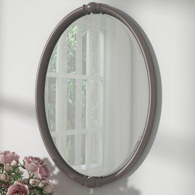 Mirrors You Ll Love Wayfair Ca