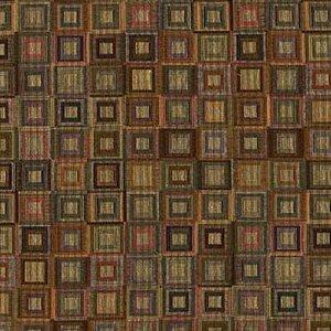 Cotton Futon Ottoman Cover