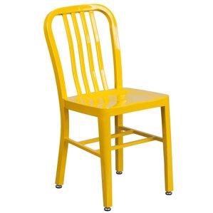 chair kitchen. brenneman side chair kitchen r