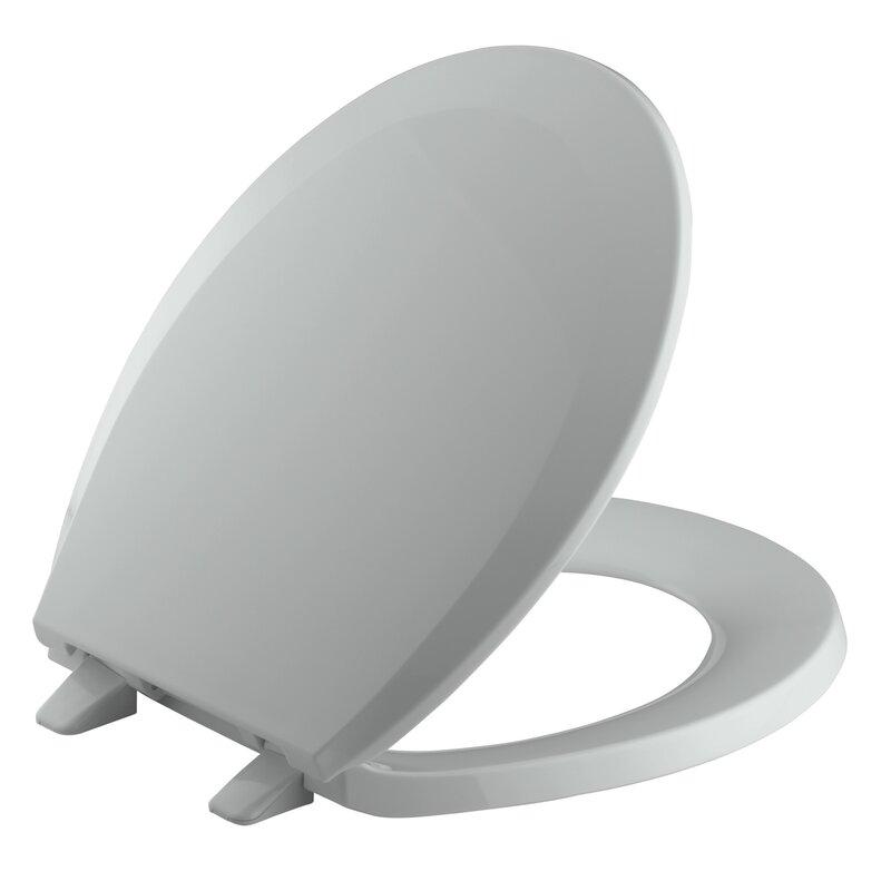 Defaultname Kohler Toilet Seats Round Bemis Eljer Elongated Closed  toilet  seat 17 x 14 Toilet Seat 17 X 14   Home Living Room Ideas. Toilet Seat 17 X 14. Home Design Ideas