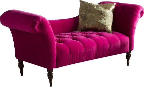dominique chaise lounge
