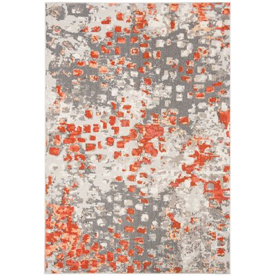 10 X 14 Amp 9 X 12 Orange Rugs You Ll Love In 2019 Wayfair