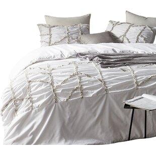 Oversized Cal King Bedding Wayfair