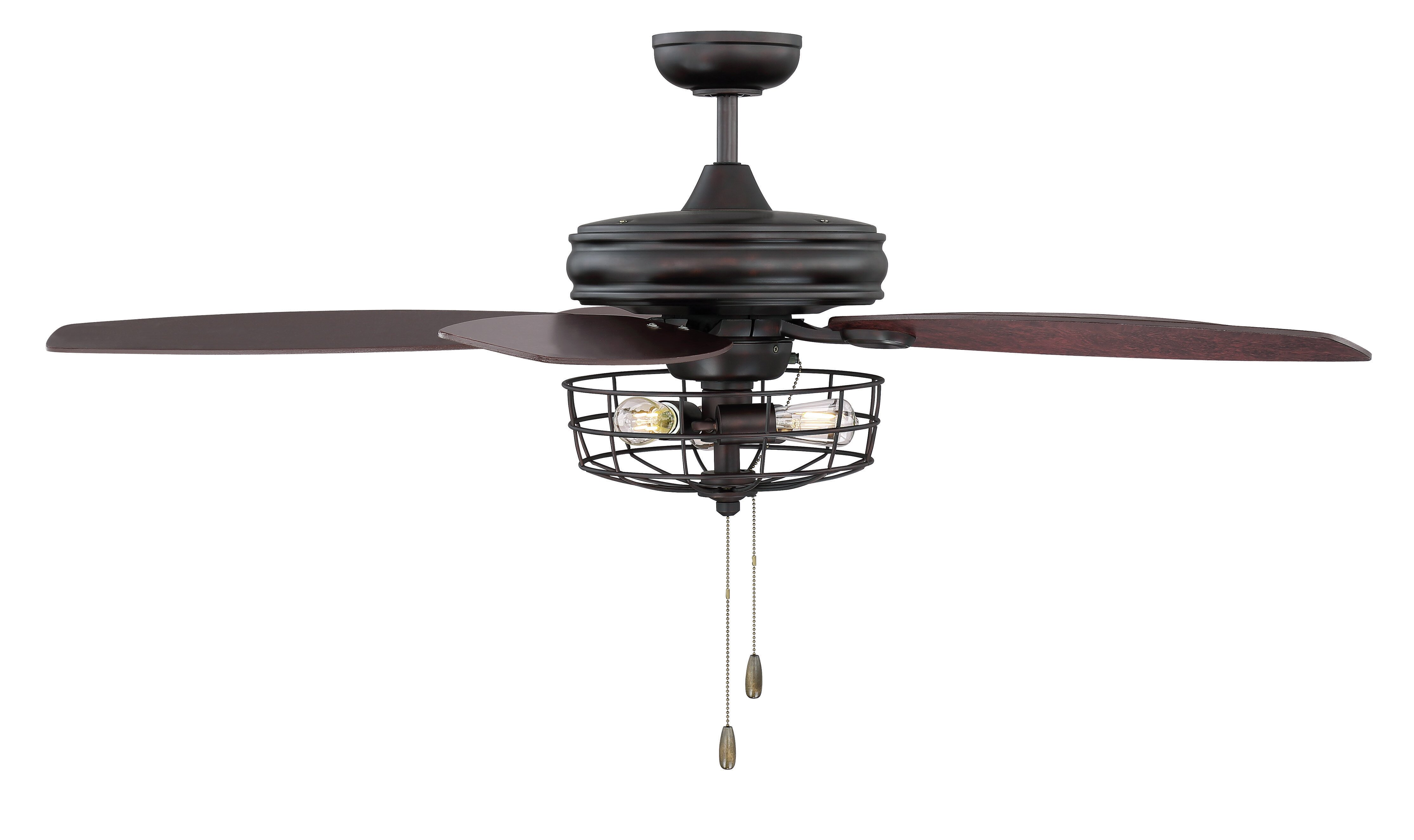 mount ceiling fan outdoor attachment with caged light lighting flush lights awesome of beautiful fans