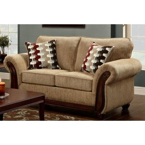 Johnson Sofa by Chelsea Home