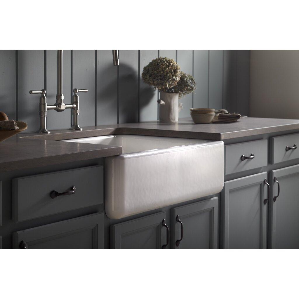 Largest Kitchen Sink - Creepingthyme.info