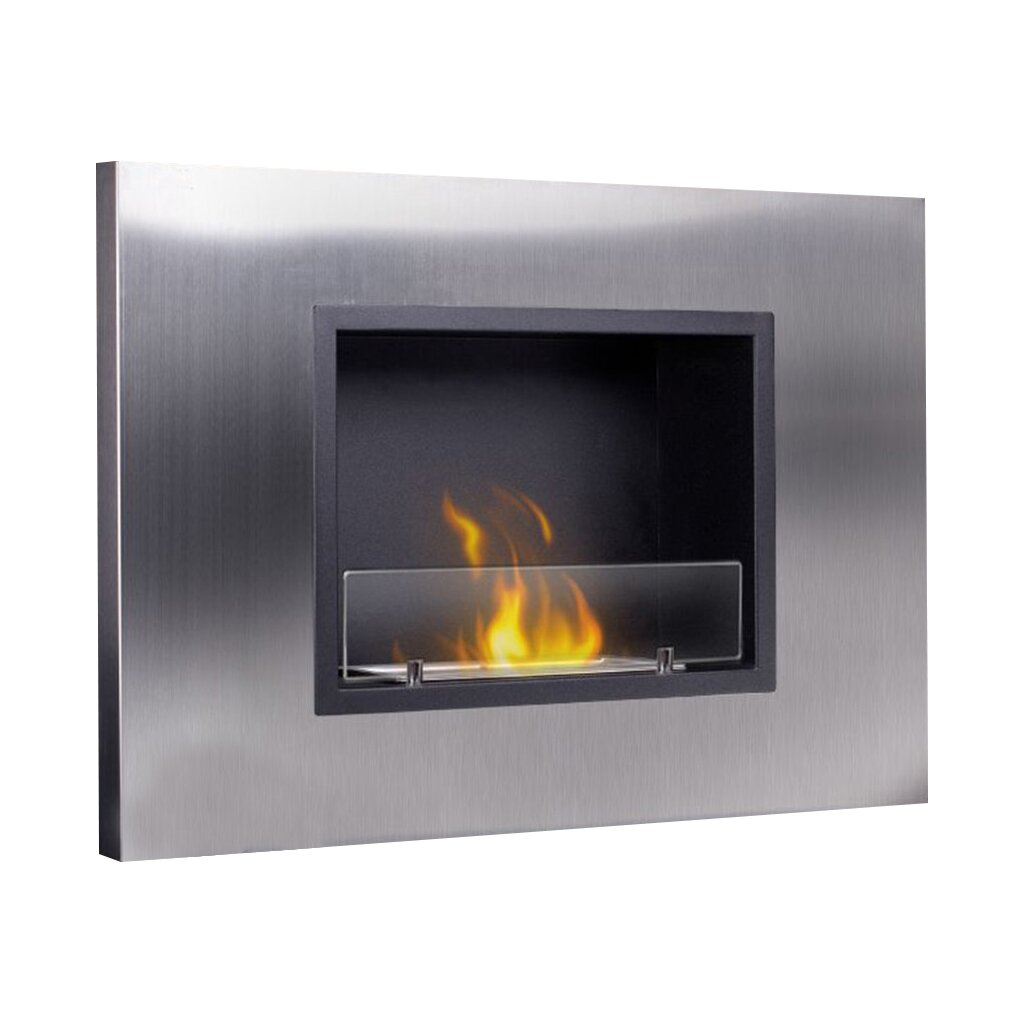 ethanol wall mount fireplace pmpresssecretariat rh pmpresssecretariat com