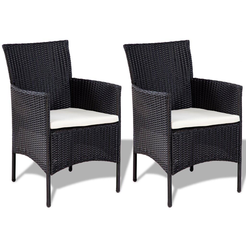 Dcor design 4 sitzer sofa set for Sofa 4 sitzer