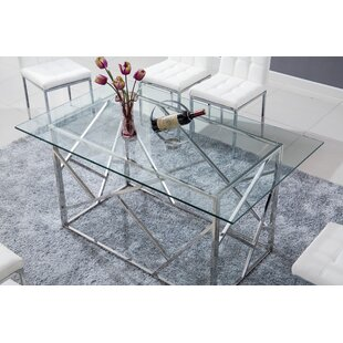 Morpeth Dining Table