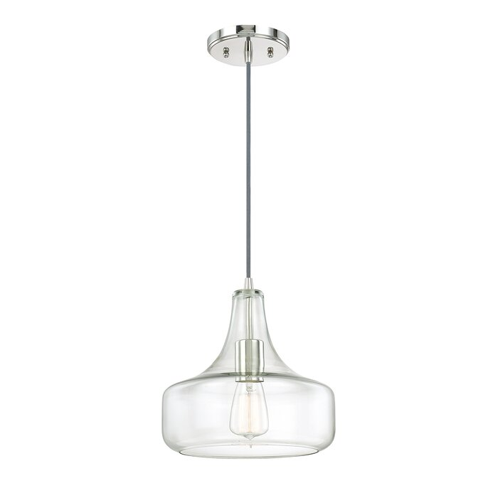 pendant pdp westminster birch reviews lane lighting mini