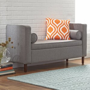 Storage Benches You Ll Love