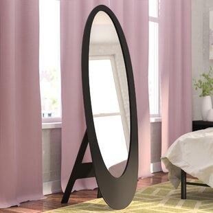 Miroir Pleine Longueur Badger