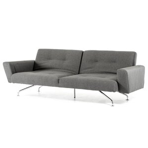Alsatia Living Room Sleeper Sofa by Wade Logan