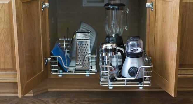 10 Essential Small Kitchen Appliances   Wayfair