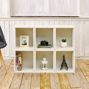 modular boraam techny furniture at hayneedle avery bookcase bookcases