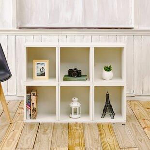 cmupark bookcase fisher wood bookcases studio stove com modular alma