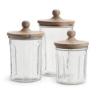 Bronze Kitchen Accessories | Wayfair