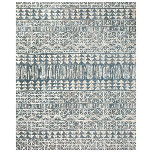 Berkshire Billerica Blue Area Rug By Mohawk Home
