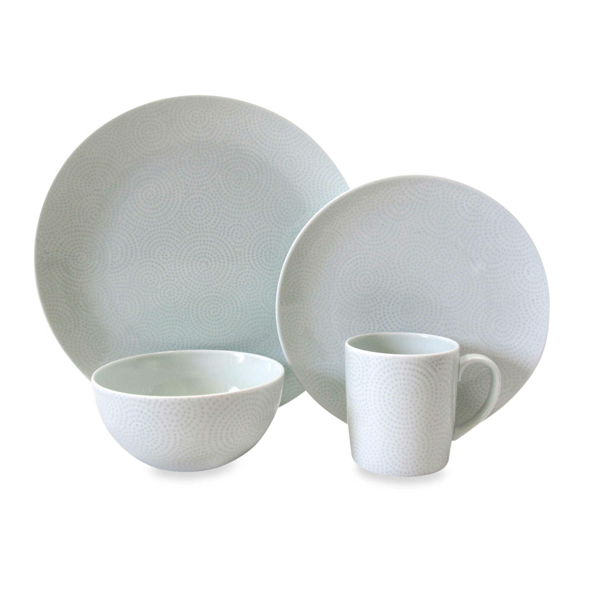 Nikko Ceramics | Wayfair