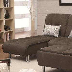 Cyrus Chaise Lounge Part 66
