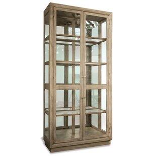Almazan Curio Cabinet 2019 Sale