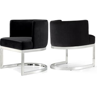 Modern Contemporary Chairs