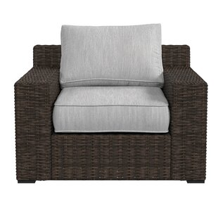 Wicker Outdoor Furniture Birch Lane - Why-wicker-patio-furniture-is-the-best-choice-for-your-outdoor-needs