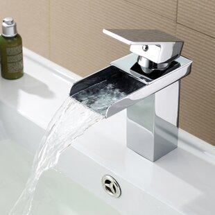 robinet pour salle de bain a poignee simple avec drain installation monotrou banff Résultat Supérieur 16 Beau Salle De Bain Robinetterie Image 2018 Jdt4