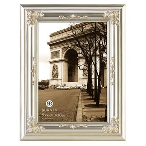 Nottingham Picture Frame
