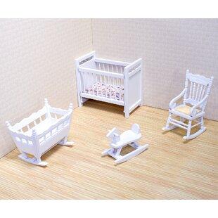 Baby Doll Furniture Wayfair
