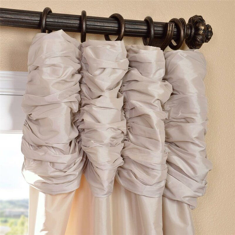 dove as window of exclusive top com grommet curtain x home sold faux chateau set pair striped walmart panels curtains ip grey silk