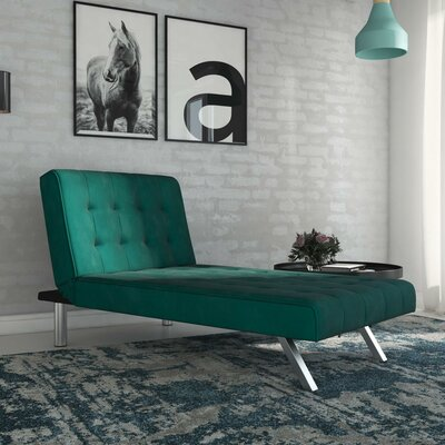 Chaise Lounge Sofas Amp Chairs You Ll Love Wayfair